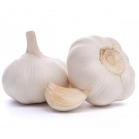 garlic-200x200